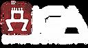 iga_logo.webp