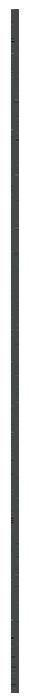 vertical-line.png