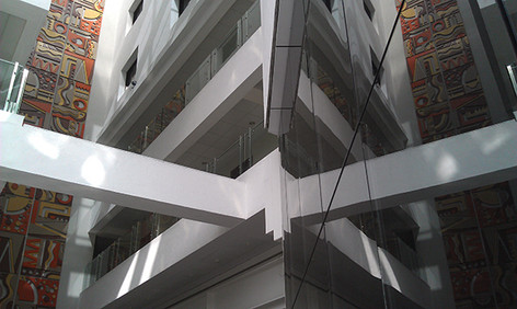 ASHOK SANKUL, Pune, 2010
