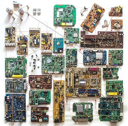 Industries 06