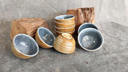 Bowls  4