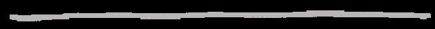 WHITE-LINE-FOR-BLACKBOARD-HORIZONTAL.png