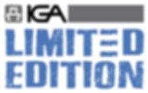 iga_limited_edition_logo.jpg