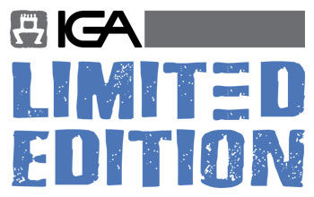iga_limited_edition_logo.jpg