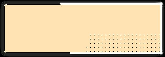 CFA-button2-web.png