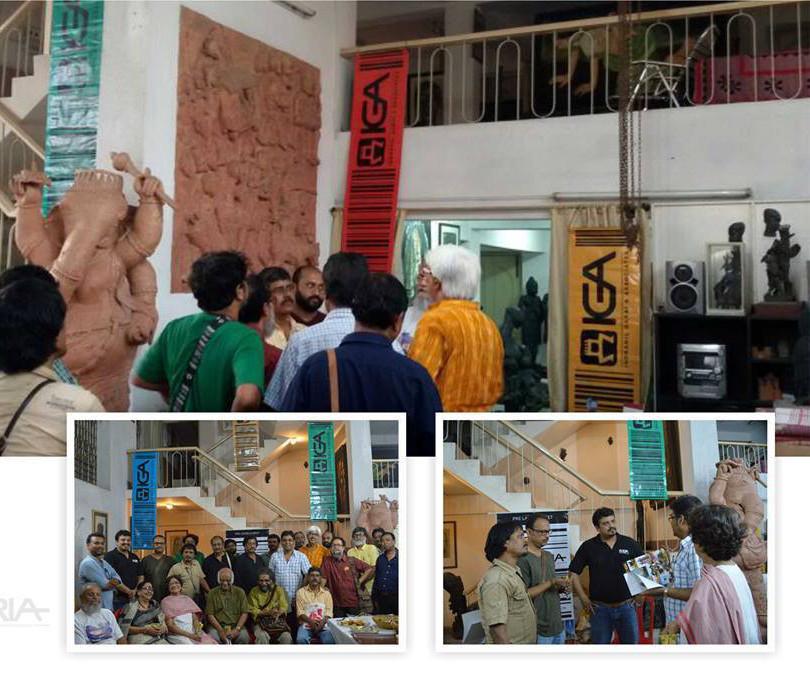 Kolkata_Meet1-1.jpg