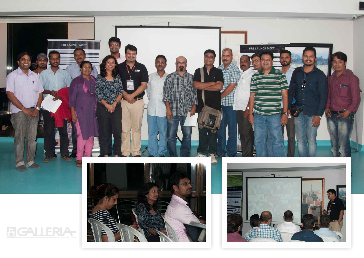 Pune-Meet4-5.jpg