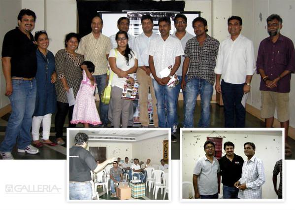 Mumbai_Meet2-1.jpg