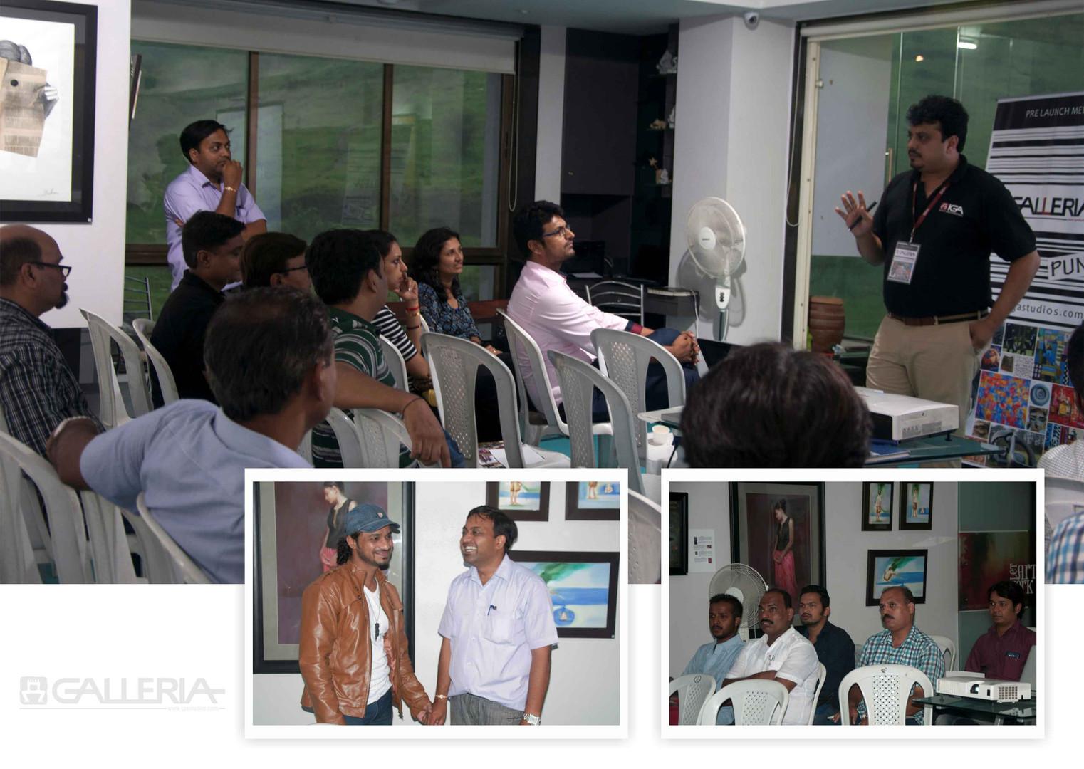 Pune-Meet4-4.jpg