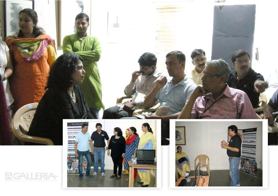 Mumbai_Meet1-2.jpg