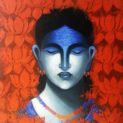 Celestial Beauty - Sursundari 2