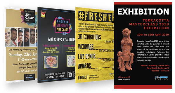 Exhibition-Poster-Creative.png