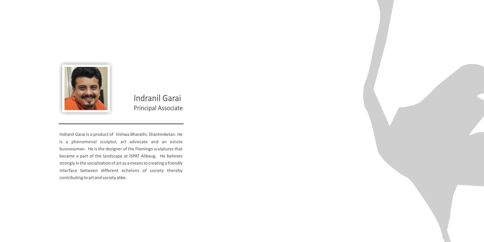 ISPAT p17.jpg