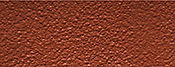 red_sandstone_colorw.jpg