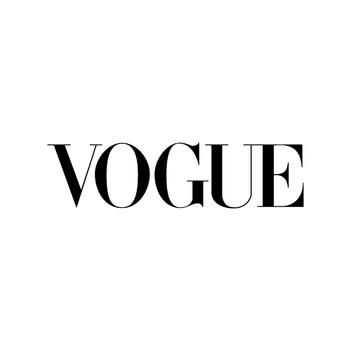 Vogue.com