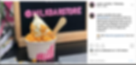 Screen Shot 2019-10-14 at 3.52.45 PM.png