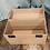 Thumbnail: Large Stencil Storage Box