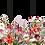 Thumbnail: Tulip Fields