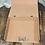 Thumbnail: Medium Stencil Storage Box