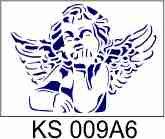 Angel A6