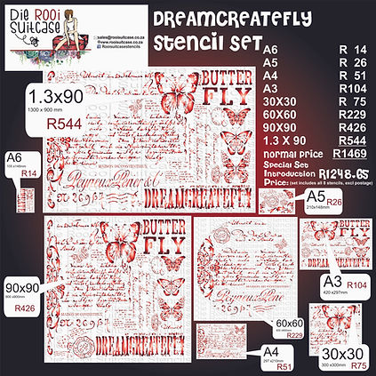 createfly ad.jpg