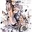 """Thumbnail: Beau Cheval - 38x56cm (15x22"""") Portrait (Solid Design)"""