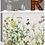 """Thumbnail: Marvellous Gardens - 89x57cm (35x22"""") Landscape (Solid Design)"""