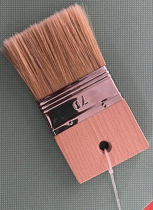 70mm Blending Brush