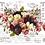 """Thumbnail: La Vie Est Belle - 89x59cm (35x23"""") Landscape (Solid Design)"""