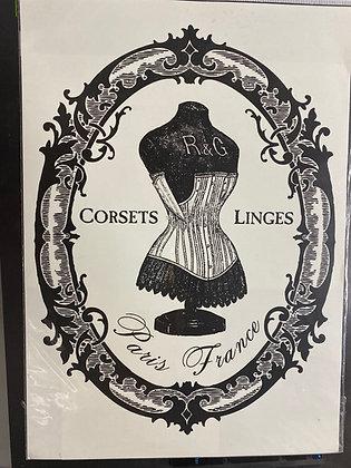Corset Linges1