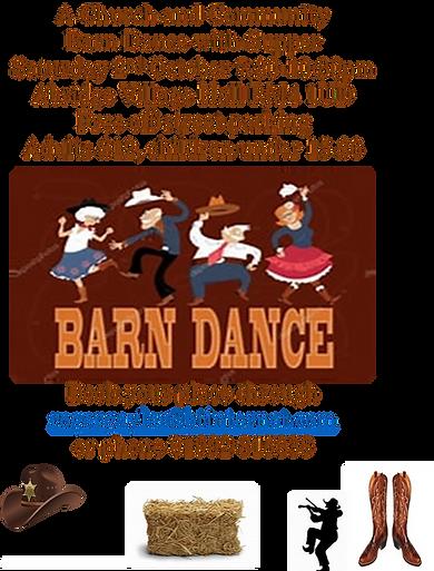Barn Dance.png