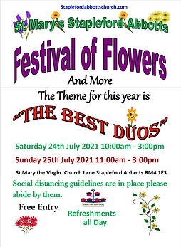 Flower Festival 2021.png
