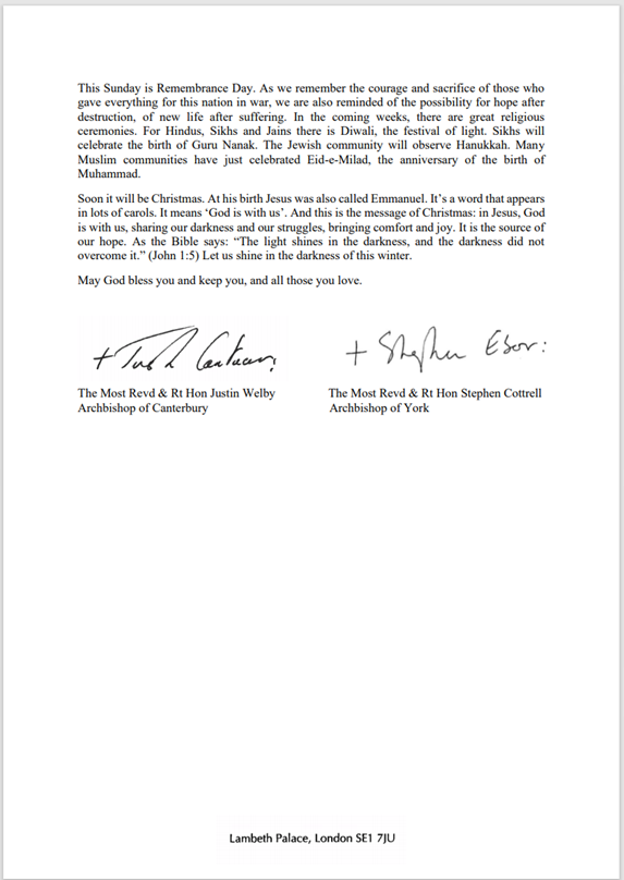 Archbishop's letter 2.png