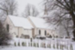 Lambourne church february 2012 (30).jpg