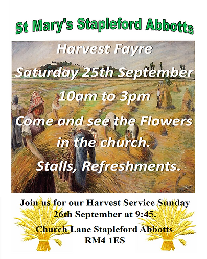Harvest Sep21.png