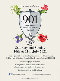 Flower Festival 2021 901 Anniversary.png