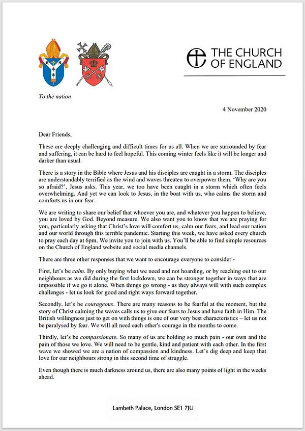 Archbishop's letter.png
