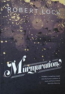 murmuration cover.jpg