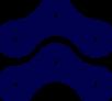 fettle_icon-proper-service_rgb_blue.png