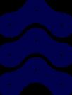 fettle_icon-pro-service_rgb_blue.png