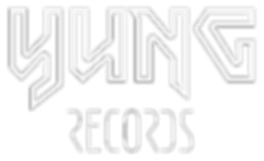 Yung Records Logo