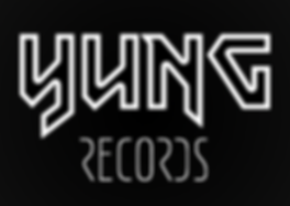 YUNG Records Small.png