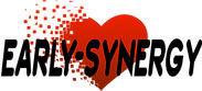 Logo-Early-Synergy.jpg