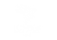 Logo_ICMBio_2011_Branca.png