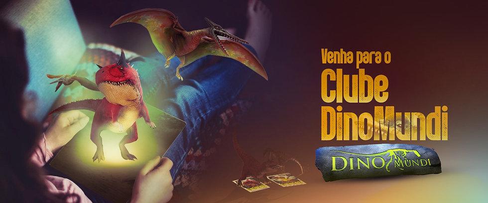 DIN_1636X636-Clube_do_dino_010420%23DA%2