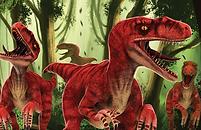 Raptors.png