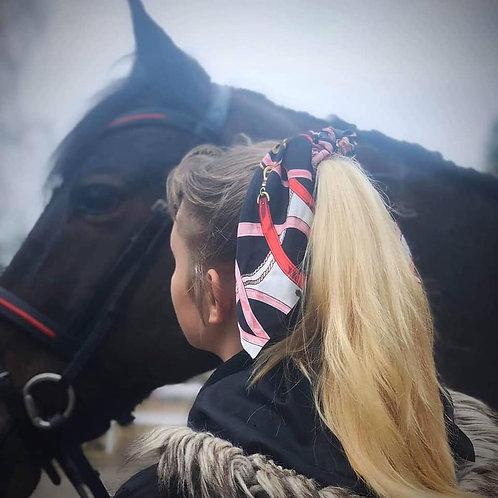 BoH's Hair ribbon