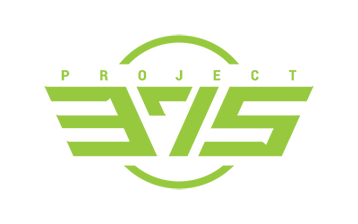 logogreen400.png