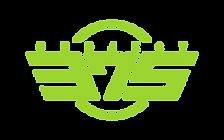 compressed_logo.png