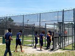 prison outside.jpg